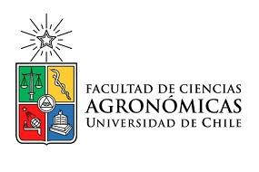 Concurso para cargo académico de jornada completa con doctorado (Ph.D.) en Facultad de Cs Agronómicas de la U. de Chile