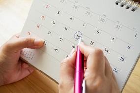 Se anuncian fechas de postulación para becas de doctorado y magíster nacional 2020