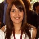 Imagen de Verónica Carrasco Sánchez