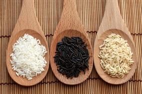 Consulta Técnica a la Red Científica: Arsénico en arroz y micotoxinas en especias