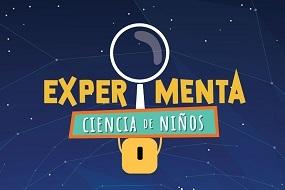Serie infantil chilena de divulgación científica es premiada en festival internacional