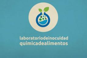 Concurso para incorporar investigador en Depto de Ingeniería en Química y Bioprocesos de la PUC
