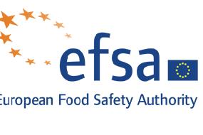 EFSA levanta convocatoria para unirse a Paneles de Expertos