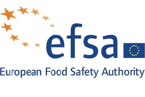 Tercera conferencia científica de la EFSA, año 2018