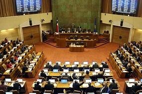 Chile, Ministerio de Ciencia y Tecnología