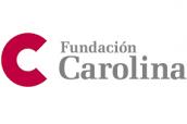 Convocatoria Becas Fundación Carolina 2015-2016